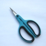 JLZ-311 Bonsai scissors