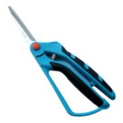 Multi-purpose shears