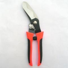 JLZ-7122 Wave plate cutter (bent)