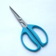 JLZ-703 Multi-purpose scissors