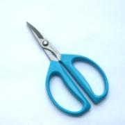JLZ-710 Garden scissors