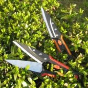 "JLZ-735(10.75"") Topiary shear"