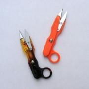 JLZ-302A Mini snip