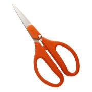 JLZ-703A Trimming scissors