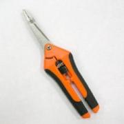 JLZ-720S-1 Multi-function clip