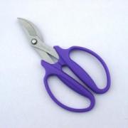 JLZ-721S Pruning scissors