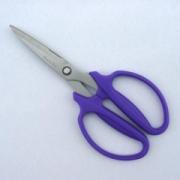 JLZ-723S Trimming scissors