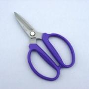 JLZ-725S Multi-purpose scissors