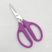 JLZ-732 Multi-purpose scissors