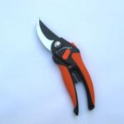 "JLZ-831-1-7.5"" Pruning shear"