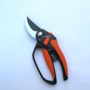 "JLZ-831-7.5"" Pruning shear"