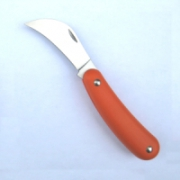 JLZ-7961 Graft knife