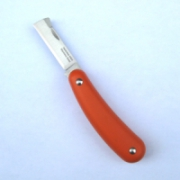 JLZ-7962 Graft knife
