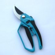 JLZ-831 Pruning shear